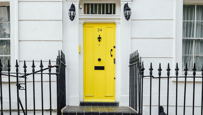 LEGAL UPDATE: Landlords! Tenants! Have you heard of the